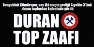 DURAN TOP ZAAFI